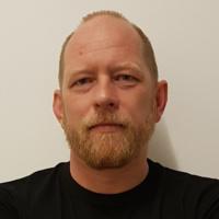 Interview   Kris Imbrechts - Auth0