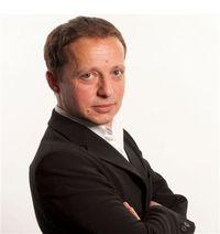 Johann Tesson