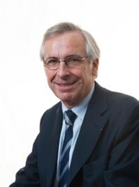 Michel Léger