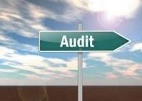 Suisse | L'audit au banc d'essai