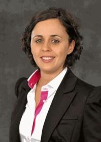 Rita Chraibi