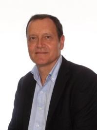 Philippe Ormancey
