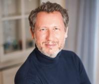 Interview : le Nocode dans la finance