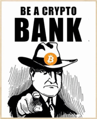 Year of the Crypto Bank