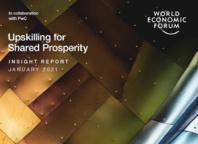 La montée en compétences pourrait contribuer à augmenter le PIB mondial de 6500 milliards de dollars et créer 5,3 millions d'emplois d'ici 2030