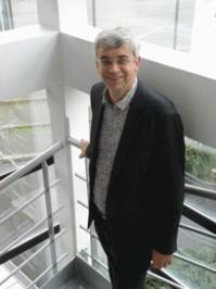 Laurent Plantevin