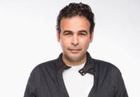 Interview : Michaël Bentolila, CEO et co-fondateur d'InsideBoard