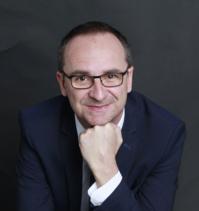 Interview Yubico : Défi de l'authentification dans le secteur financier