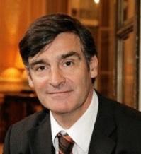 Alain Martel