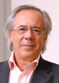 Jean Mourain