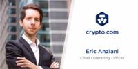 Interview Crypto.com : Les cryptomonnaies vont-elles se généraliser en 2021 ?