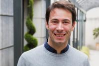 Interview : Joao Cardoso, CEO de Lovys