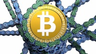 The Great Reset and Bitcoin
