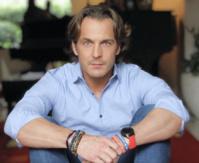 Interview | Euro numérique : Karl Toussaint du Wast de Netinvestissement