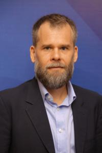 Interview | Le secteur financier, une cible de choix pour les cybercriminels adeptes des attaques DDoS