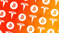 Tesla buys $1.5 billion in bitcoin. Are you buying?