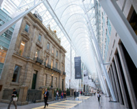 Les services financiers en Ontario : les clés du succès