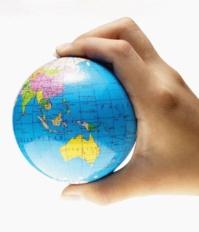 Les PME choisissant de développer leurs activités à l'international prospèrent