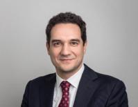 Interview | E-reporting : Sascha Jafari, CEO de Summitto