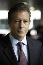 François Reyl