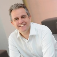 Interview | Kevin O'Regan, Vice-Président, EMEA, Seismic