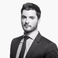Digitalisation du parcours client, un accélérateur de la montée en gamme pour la classe moyenne