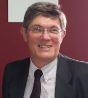 Gaston RECHENMANN, Directeur Solutions SEPA, Tessi documents  services