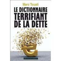 Le dictionnaire terrifiant de la dette