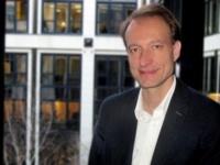 Laurent Lefouet