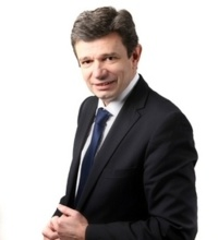 Hervé Renault