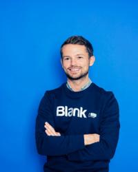 Interview | Blank, la néobanque à destination des indépendants