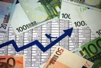 Le dernier Index SWIFT prévoit une sortie de récession pour l'Europe des 27