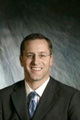 Scott Pulsipher