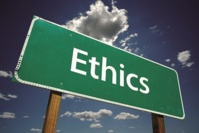 How to grasp the ethical culture of your organization?