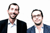 Interview | La digitalisation des paiements B2B, une nécessité qui tend à se développer