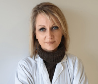Interview   Dr Noëlle Callizot, Neuro-sys
