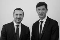 Interview | La Banque Wormser Frères fait évoluer sa gouvernance avec la 4ème génération de banquiers
