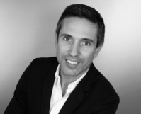 Entretien avec Raphaël Savy, Vice President, Sales Southern Europe, Alteryx