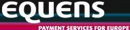 ABN AMRO choisit Equens pour les services de paiement par carte conforme au SEPA