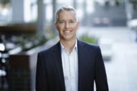 Faire de la connectivité un élément clé de la stratégie de cloud computing  dans le secteur de la finance