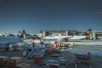 Vendre à l'étranger : les 4 défis à relever