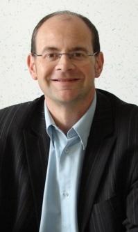 Jean-Michel Laidin
