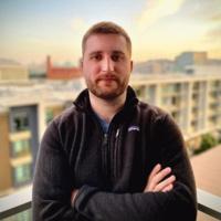 Interview Kraken | Bitcoin : pourquoi Gamestop et Tesla ont tout changé
