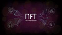 NFT - Non-Fungible Token (1)