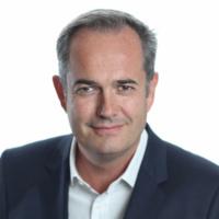 Interview | Yann Aubry VP EMEA de Forter, prévention de la fraude en ligne dans le e-commerce