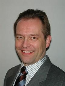 Pierre Dodu Directeur Commercial de HANSE ORGA France