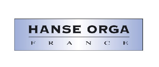 Interview de Pierre Dodu Directeur Commercial de HANSE ORGA France