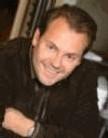 Grégory DESMOT Directeur Marketing Produits et Services chez Sage