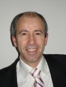 Sylvain Breuzard, PDG du groupe NORSYS