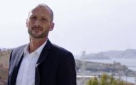 Interview | Ludovic Broyer, fondateur de Iprotego